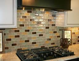 wall tile in central ohio oh natural stone ceramic porcelain