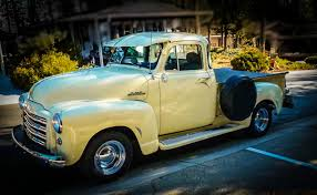 1953 GMC 5 WINDOW TRUCK Restored Original FRAME OFF RESTORATION ... Sold 1950 Chevrolet 3100 5 Window Short Box Pickup Quick 5559 Task Force Truck Id Guide 11 Truck 2016 Best Of Pre72 Trucks Perfection Photo Gallery 1948 Gmc Other Custom Gmc Used Cars For Sale Build Thread 1953 Chevy Window Project Rascal Post 1 My Classic Garage Chevy Window Custom Truck Rat Rod Pro Touring 5window Cversion Glass House Bomb Nice Amazing 1954 Pickups 1951 Dodge S187 Kansas City Spring 2013 Step Side Horsepower Hangar