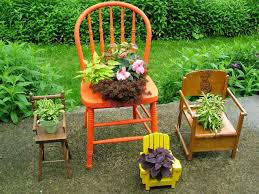 Garden Ideas Small Garden Ideas On A Budget Wooden Garden