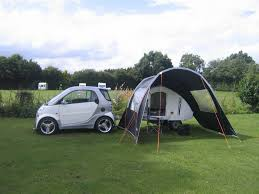 Who Else Uses A Teardrop Trailer? - Smart Car Of America Forums ... The Teardrop Trailer Named For Its Shape Of Course This Ones Tb The Small Trailer Enthusiast Awning Tent Bromame Caravans For Sale Ace Metal Teardrop At A Vintage Retro Festival Newbury Foxwing Awning Set Up On Trailer Youtube 270 Best Dear Images Pinterest 122 Trailers Camping Add More Living Space To Your Tiny By Adding An And Gidgetlweight Easy To Manoeuvre Set Up In Seconds Small Caravan Awnings 28 Ebay Go