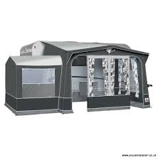 Safari XL Charcoal And Grey Caravan Porch Awning - EasyGrip Steel ... Sunncamp Envy 200 Compact Lweight Caravan Porch Awning Ebay Bradcot Portico Plus Caravan Awning Youtube 390 Platinum In Awnings Air Full Preloved Caravans For Sale 4 Berth Kampa Rally Air Pro 2017 Camping Intertional Best 25 Ideas On Pinterest Entry Diy Safari Xl Charcoal And Grey Porch Easygrip Steel Iseo 2 Quick Easy To Erect Porches Mobile Homes