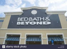Bed Bath Beyond Okc by Bed Store Stock Photos U0026 Bed Store Stock Images Alamy