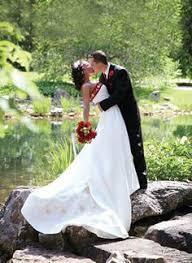 20 best Weddings at the Devonian Botanic Garden images on Pinterest