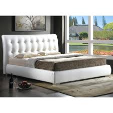 Amazon King Bed Frame And Headboard by Bed Frames Metal Bed Frame King Bed Frame With Headboard Amazon