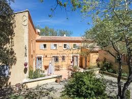 chambre d hote venasque house for sale in venasque vaucluse large provencal farmhouse