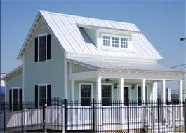 lowe s makes katrina cottages available nationwide consumerist