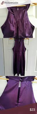 Best 25+ Purple Night Out Dresses Ideas On Pinterest | Purple ... Seeing Spots Ashley Graham Shows Off In Sheer Polka Dot Dress Best 25 Dot Long Drses Ideas On Pinterest Millie Dressbarn Archives My Life And Off The Guest List Closet Saledressbarn Polk Dress Bows Dots Brown Euc Barn Black Sz 10 Candy Anthony Gown Bride Bridal Bow Short Eclectic 93 Best Cporate Goth Images Clothing Closet Easter For Juniors The Plus Size Cute Wedding Country