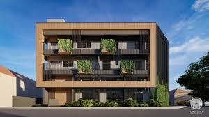 100 Apartment Architecture Design C Studio Architects PORTFOLIO Cyprus Architects