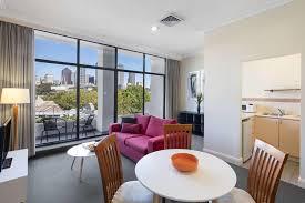 100 Woolloomooloo Water Apartments Accommodation Nesuto Apartment