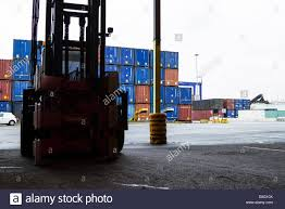 Falk Truck & Containers Stock Photo: 74110762 - Alamy Ships Trains Trucks And Big Boxes The Complexity Of Intermodal Local Inventors Ppare To Launch Their Product For Towing Storage Truck In Container Depot Wharehouse Seaport Cargo Containers Forklift And With Shipping Stock Photo Image North South Carolina Conex Ccc Insulated Lamar Landscape Of Crane At Trade Port Learning About Trucking Dev Staff Side Loader Delivery 20ft Youtube Plug Play City How Are Chaing Promo Gifts Promotional Shaped Mint Fings