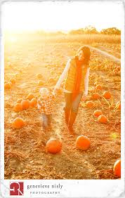Rileys Pumpkin Patch Pittsburgh by A Pumpkin Patch Love It Family Photo Ideas Pinterest