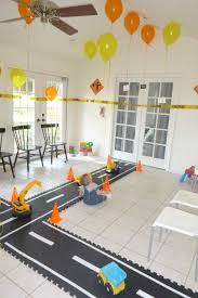 A5af330a20197f17f79acbdc60b87e1a.jpg 1,200×1,799 Pixels | For The ... Cstruction Birthday Party Decorations Dump Truck Boys Fearsome Allenjoy Background For Birthday Otograph Banner Stay At Homeista Invitation Wording For Best Boy Diggers Donuts Cake Ideas Supplies Janet Flickr 20 Luxury Birthdays Wishes B82 Youtube Themed Elis Bob The Builder 2nd