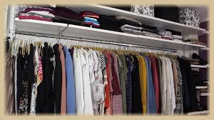 kleiderschranksysteme ideenfindung fürs zuhause bilder