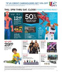 Shop.lego.com Promo Code / Puddle Jumper Shoes Starbucks Code App Curl Kit Coupon 3d Event Designer Promo Eukanuba 5 Barnes And Noble 2019 September Ultrakatty Comes To Lego Worlds Bricks To Life Shop Coupon Codes Legocom Promo 2013 Used Ellicott Parking Buffalo Tough Lotus Free 10 Target Gift Card W 50 Purchase Starts 930 Kb Hdware Lego Store Victor Ny Coupons Cbd Codes May Name Brand Discount Stores Online Fixodent Free Printable Tiff Bell Lightbox Real Subscription Box Review Code Mazada Tours Tie