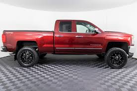 Used Lifted 2016 Chevrolet Silverado 1500 LTZ 4x4 Truck For Sale ... We Buy Used Trailers In Any Cdition Contact Ustrailer And Let Us Chevy 4x4 Trucks For Sale Quoet Used Lifted 2016 Dodge Ram 1500 Slt Toyota Custom Rocky Ridge 1985 Chevy Lifted Monster Truck Show Truckcustom Midmo Auto Sales Sedalia Mo New Cars Service Buy Here Pay Cullman Al 35058 Billy Ray Taylor 4 Door Silveradoused 2017 Chevrolet Silverado Wd Charlotte Mi Lansing Battle Creek What Is The Point Of Owning A Pickup Sedans Brake Race Car
