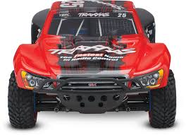 Traxxas Slash 4×4 Ultimate RTR-TRA68077-24R – Hobby Sportz Dubai The Epic Traxxas Unlimited Desert Racer Reviewed Rc Geeks Blog Is Your Ultimate Offroad Race Truck Ford Gt 4tec 20 Awd Supercar W Tqi Link Enabled 24ghz Traxxas Bigfoot 110 2wd No 1 The Original Monster Truck Amazoncom 850764 4x4 Udr 6s Rtr 4wd Electric Trophy Vs Axial Preview Youtube Traxxasudr Photos Visiteiffelcom Xcs Custom Solid Axle Build Thread Page 24 Will Blow Mind Car Action