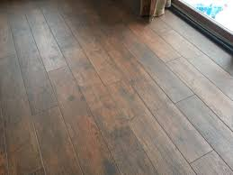 wood tile flooring installation a z wholesale floors