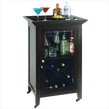 Lockable Liquor Cabinet Canada by Mini Bar Cabinet Canada Stools Small Ideas For Apartment Home