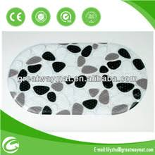 suction cup mat suction cup mat suppliers and manufacturers at