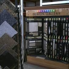 Carpets Plus Color Tile by Carpets Plus Colortile Flooring 2141 James Ave South Lake