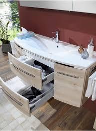 badezimmer 122 cm kaufen xxxlutz badezimmer