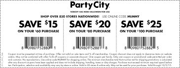 Party City Coupons & More | Printable Coupons Online Printable Retail Coupons December 20th 25 Off Barnes Noble Dunkin Donuts Fast Food Coupons Online 9 Friday Freebies Hot Coupon Tons Of Labor Day Sales Bnfayar Twitter Party City 7 Best Cupons Images On Pinterest Begin Again Movie And Macys 10 50linemobilecoupon Fiction Bestsellers Bookfair Nov 21st 27th Cheyenne Middle Eric Bolling Customer Service Complaints Department Total Wireless Promo Code Coupon