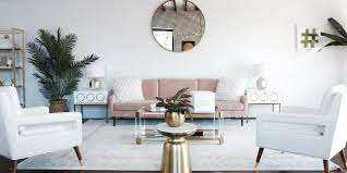 100 Studio House Apartments This Marketing Agency Rented A Penthouse Apartment For Influencers