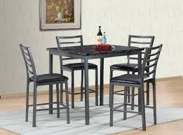 Shelton Counter Height Table Set Oakley 5piece Solid Wood Counter Height Table Set By Coaster At Dunk Bright Fniture Ferra 7 Piece Pub And Chairs Crown Mark Royal 102888 Lavon Stools East West Pubs5oakc Oak Finish Max Casual Elements Intertional Household Pubs5brnw Derick 5 Buew5mahw Top For Sets Seats Outdoor And Unfinished Dimeions Jinie 3 Pc Pub Setcounter Height 2 Kitchen