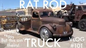 I FOUND THAT RAT ROD TRUCK! At Welder Up Garage Vegas Rat Rods - YouTube Bangshiftcom Minifeature A 1957 Intertional Welding Truck Best Rig Welder For Sale In Rosenberg Texas 2019 Lets See The Welding Rigs Archive Ldingweb Forum Super Icon Vehicle Dynamics Any Cyber Monday Mig Welder Deals Out There Las Vegas Nv Usa 30th Oct 2018 An Iron Worker Weld It Yourself 072013 Toyota Tundra Bumpers Move 95ft Flatbed Body With Miller Bobcat 250 Diesel Weldgenerator Get Cash With This 2008 Dodge Ram 3500 2003 Freightliner Fl70 6x2 Rail Custom One Source Featuring Meyer Equipment Pin By Ty Manker On Bed Trucks