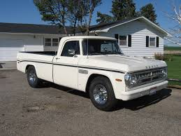 Nikkisorr 1971 Dodge D150 Club Cab Specs, Photos, Modification ... Cen Cal Styled Trucks Page 71 Dodge Cummins Diesel Forum Amazoncom Bak 26207rb Bakflip G2 Box Tonneau Cover For 0910 Ram Chrysler Jeep Ram Vehicle Inventory Greeley 9801 1500 9802 2500 3500 Pair Of Towing Mirrors Upgrade Performance With Kn 1971 D200 Cars Pinterest And Mopar Muscle Here Are 7 The Faest Pickups Alltime Driving Any 6171 Pickup Pics 5 The Hamb D100 Pickup T10 Kansas City 2017 Camper Special 66 Mint2me Nikkisorr D150 Club Cab Specs Photos Modification