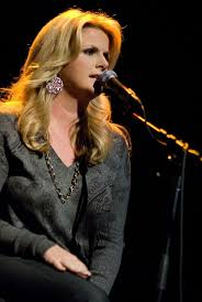 71 Best Trisha Yearwood Images On Pinterest | Trisha Yearwood ... Brantley Gilbert Kick It In The Sticks Youtube Thomas Rhett Crash And Burn Dancehalls Of Cajun Country Discover Lafayette Louisiana New Farm Townday On Hay Android Apps Google Play Big Smo Boss Of The Stix Official Music Video Tuba Overkill Colin Sheet Chords Vocals Amazoncom Barn Loft Door Bale Props Party Accessory 1 Plant Icons Set 25 Stock Vector 658387408 Shutterstock Guitar Hero Danny Newcomb Has A New Band Record Buildings Design Windmill Silo 589173680 Allerton Festival To Feature Music Dizzy Gillespie