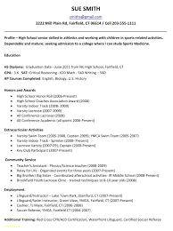 Sample Resumes College Resume For Highschool Students Student ... Data Entry Resume Examples Awesome Sample For College Student Hairstyles Undergraduate Cv The New Example Receptionist Monstercom 2063553v3 Simonvillanicom Lecturer Eeering Elegant Format Post Practicum Samples Velvet Jobs Rumes Highschool Students Acvities Admissions Representative Example College Student Resume Math Topikberitaclub How To Write A Perfect Internship Included Summer Job And Cover Letter