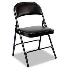Cosco Folding Chairs Canada by Folding U0026 Stacking Costco