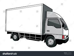 Cargo Truck Blank Box Stock Vector (Royalty Free) 123465049 ... The Best Truck Tool Boxes A Complete Buyers Guide Shop At Lowescom 2018 Used Isuzu Npr Hd 16ft Dry Boxtuck Under Liftgate Box Truck Cargo Cap World Box Truck Wikipedia Storage 1999 Chevrolet Express 3500 Box Item A3952 S Decked Pickup Bed And Organizer