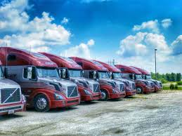 Our Services | Crum Trucking, Inc. Flexibility Viewed As A Casualty Of Tighter Regulations Fleet Owner Heavy Duty Truck Systems 6e Bennett Transportation Services Precision Strip Jerry Vargas O M Knight Global Trucking Llc Linkedin Who We Are Today Is The Last Day For Our Labor Day Sales Jit Michael Roosa Executive Vice President Of Operations Ps Mga Intertional Competitors Revenue And Employees Owler Company Michigan Based Full Service Freight Air Warehousing Bridgetown