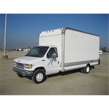 2000 Ford E350 Box Truck For Sale | Khosh 2008 Ford E350 12 Passenger Bus Box Trucks Ford Big Truck Stock 756 1997 E450 15 Foot Box Truck 101k Miles For Sale Straight For Sale 1980 E 350 Flooring Wiring Diagrams Public Surplus Auction 1441832 1993 Econoline 2005 Fuse Diagram Free Wiring You 2000 Khosh Plumber Service New And Used For On Cmialucktradercom 2010 Isuzu Npr Box Van Truck 1015 2019 Eseries Cutaway The Power Need To Move Your