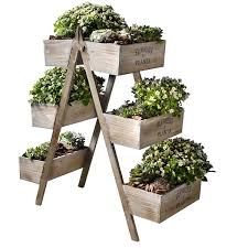 Plant Stand Suppliers And Manufacturers At Alibaba