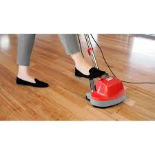Hardwood Floor Polisher Machine by Justsale Com Au Is Sydney U0027s Premier Home And Outdoor Elctronic