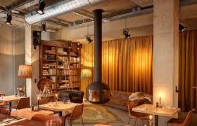 100 Nes Hotel Amsterdam V Plein OFFICIAL SITE 4star