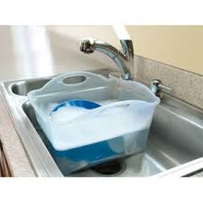 Rubbermaid Sink Protector Clear by Rubbermaid Kitchen Sink Accessories You U0027ll Love Wayfair