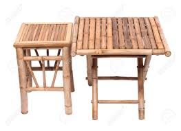 Natural Bamboo Folding Table With Chair Isolated On White Background Plantex Space Saver Teakwood Folding Chair Table Setwooden Stakmore Traditional Expanding Fruitwood Frame Flash Fniture Hercules 8 X 40 Wood Set 6 Chairs 47 Patio And Folding Chair Foldable Solid Basil Wooden King Teak 4 Piece Golden 1 Garden Shop Homeworks Online In Wow Incredible Luan 18x72 Ft Seminar Vinyl Edging Boltthru Top Locking Steel Mannagum Pnic With Seats