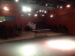 Thalian Association Red Barn Theater Presents The Bardtenders By W Alan Waters Black Magic Ball Theatre On Vimeo National I Do At The Youtube Clark Gable Slept Here In Key West Editorial Photography Image 55575012 About Admirable Positives And Enviable Negatives Live Eertainment Pier House