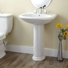 Aquasource Pedestal Sink Manual by 52 Best Plumbing Images On Pinterest Plumbing Faucets And