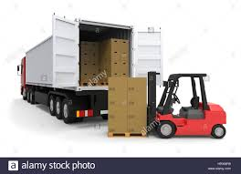 Forklift Truck Loading A Long Truck On White Background 3D Rendering ... Using A Truck Ramp To Load And Unload Moving Insider Tanker Safety Cages Loading Fall Protection Saferack Forklift Stock Illustration 275309522 Shutterstock Transport Trucks At Dock Photo I1176534 At China 4x2 Wrecker 6 Tons With Telescopic Crane Price Bruder Toys Man Side Garbage Orange 6895210037 Ebay Picture Tgs Rear Toyworld Cargo Floor Mobile Horizontal Loading Unloading Systems Best Cob Car Garage Repair Video For Children Driving Volvos 6x2 Adaptive News
