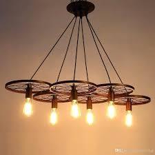 chandelier large vintage light bulbs vintage led light bulbs