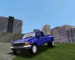 Ford F-350   Midtown Madness 2 Wiki   FANDOM Powered By Wikia Ford F350 Midtown Madness 2 Wiki Fandom Powered By Wikia 2009 F150 Hot Wheels Twotoned Pickups Desperately Need To Make A Comeback Especially Hennessey Velociraptor 6x6 Performance Raptor 2017 Forza Motsport Twister Europe Monster Trucks Best Of Vapid Gta New Cars And Wallpaper Svt Lightning The Fast And The Furious Price Release Date All Auto C Series Wikipedia Off Roading Or Trophy Truck Forum Forums