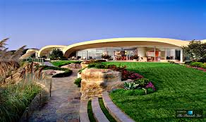 100 Portabello Estate Corona Del Mar Newport Beach CA USA Luxury Properties Showcase The