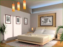 feng shui farben wohnzimmer sehr groß farben im wohnzimmer