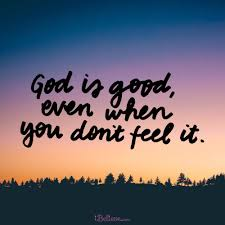 Is Good, Even When You Don't Feel It Dave Connis Daveconnis Twitter 235 Best Song Lyrics Images On Pinterest Music And 136 Lyrics Country Life 2081 To My Ears Barnes Me And You The World Amazoncom Robin Schulz Waves Quoteslyricspoetry Robins Jays Musik Blog June 2017 Phoenix Dixieland Jazz Band Welcome Farnborough Club Love Like Were Dreaming By Tyler Williams License This Aint Love Its Clear See Songs I
