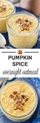 Pumpkin Pie Overnight Oats Buzzfeed by 362 Best Breakfast Images On Pinterest Breakfast Ideas